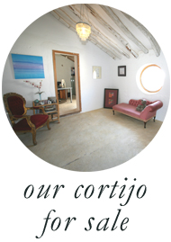 cortijo_for_sale.jpg